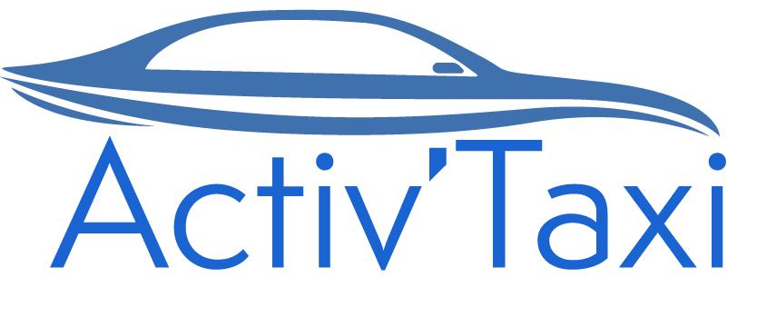 Activ Taxi Brive